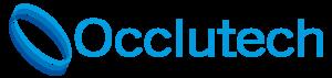 Occlutech