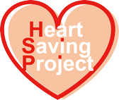 Heart saving project