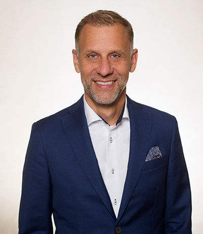 Peter Alfvegren